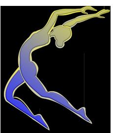 Dancer Graphic