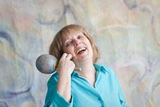 Judy Lynn Taylor