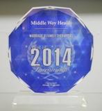 2014 Award 1 small