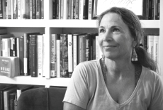 Sabrina Schultz Mindfulness Coaching