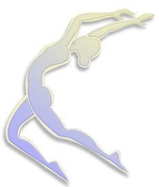 Dancer Graphic
