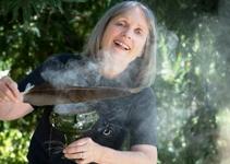 Judy Lynn Taylor, CCHT