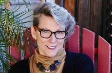 Middle Way Health Welcomes Sandra Warne, LMFT