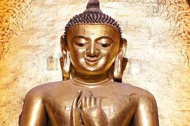 image of a Budda