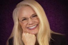 Sue Marshall