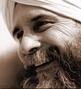Siri Gian Singh Khalsa, Ph.D.