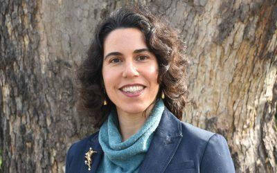 Sarah Altschuler, MD